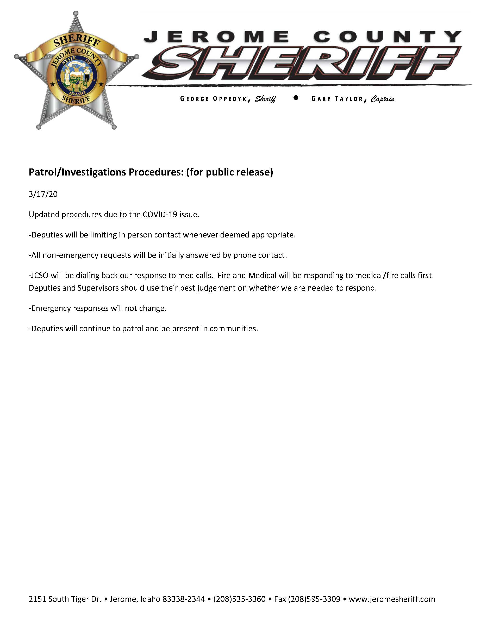 JCSO Detention COVID-19 - website_Page_2